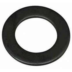 E40-542 Thrust Washer...