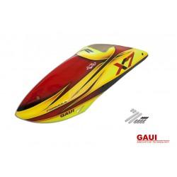 217712 GAUI X7 Formula...