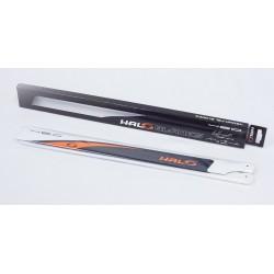 Halo Blade 450mm