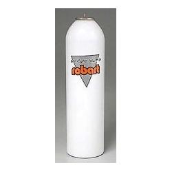 Robart 0180...