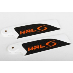 Halo 72mm Tail Blade
