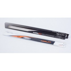 Halo Blades 510mm