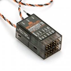 Spektrum AR9020 DSMX...