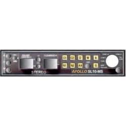 ZHG01110 GPS - Funkgerät