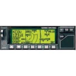 ZHG02110 GPS - Funkgerät