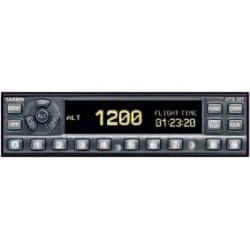 ZHG03110 GPS - Funkgerät