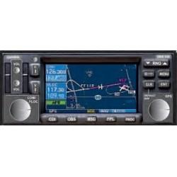 ZHG05110 GPS - Funkgerät