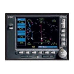 ZHG06110 GPS - Funkgerät