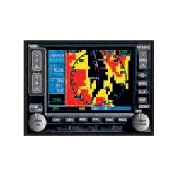 ZHG07110 GPS - Funkgerät