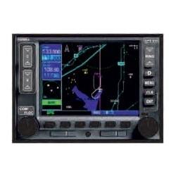ZHG08110 GPS - Funkgerät