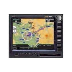 ZHG09110 GPS - Funkgerät
