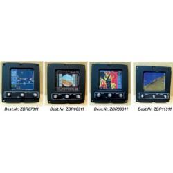ZBR07311 Bildschirm 34 x...