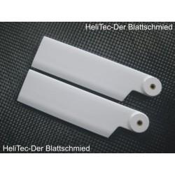 HT-HD105LW Heckrotorblätter...