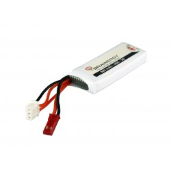 BRAINERGY LiPo 7,4V 300 mAh