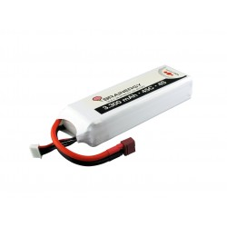 BRAINERGY LiPo 14,8V 3300 mAh