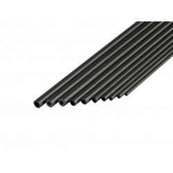 Carbon Rohre 1m