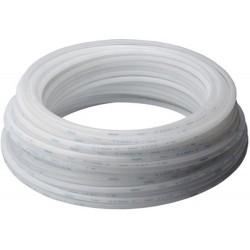 Polyethylen - Schlauch...