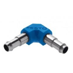 L-Steckverbinder 4mm