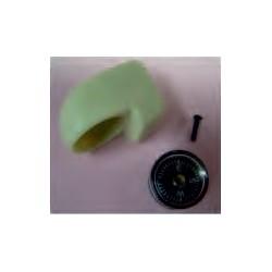 ZKPN0806 Kompass