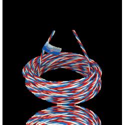 Premium Servo Kabel 5 Meter