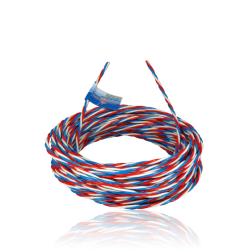 Premium Servo Kabel 10 Meter