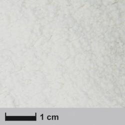 Baumwollflocken 300ml