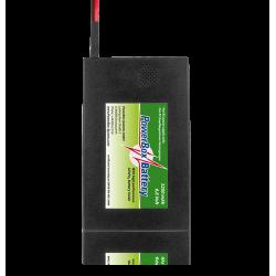 PowerBox Battery 3200
