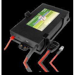 PowerBox Battery 3200 JR