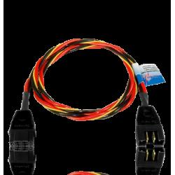 PowerBus Kabel