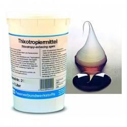 Poxan 30 - Thixottropiermittel