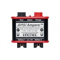 EMCOTEC A15020 DPSI Ampere...