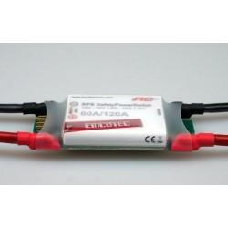 SPS SafetyPowerSwitch 70V...