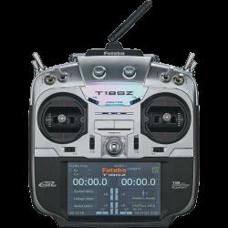 T18SZ - R7008SB 2,4 GHz...