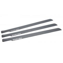 3-blade-set 1680 mm
