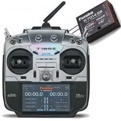 T18SZ - R7014SB 2,4 GHz...