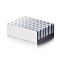 Heat Sink Jive
