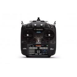 T16SZ / R7008SB 2.4Ghz...