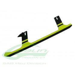 Carbon Fiber Landing Gear...