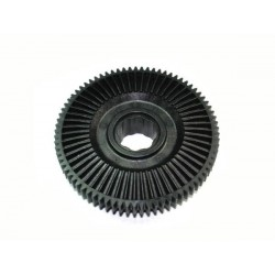 0402-318 Main Gear