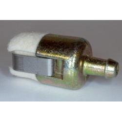 Filz-Tankpendel klein, 15mm