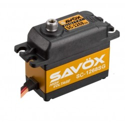 SC-1268SG Digital (25kg/cm)...