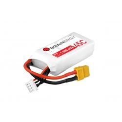 BRAINERGY LiPo 11,1V 1000 mAh