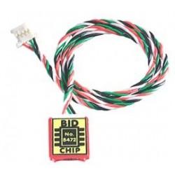 8473 BID-Chip mit Kabel 300mm