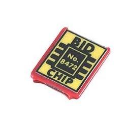 8472 BID-Chip ohne Kabel
