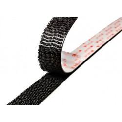 Dual Lock tape self-adhesive