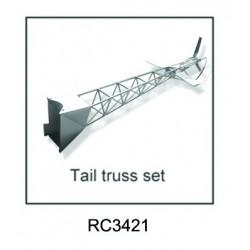 RC-3421 Heckausleger