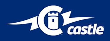 Castle Creations