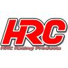 HRC Racing
