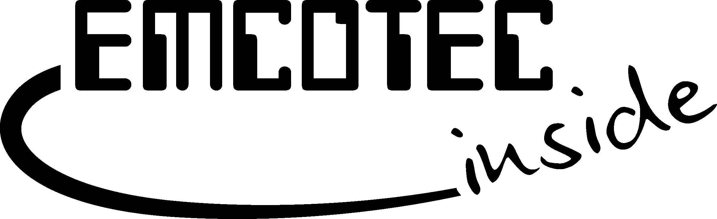 EMCOTEC